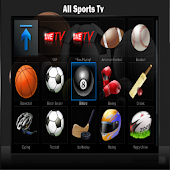 Download Live Sports Tv APK on PC