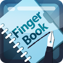 손장부라이트-전자세금계산서발행 icon