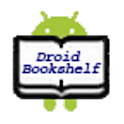 DroidBooks logo