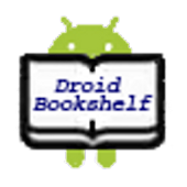 DroidBooks (書籍管理)