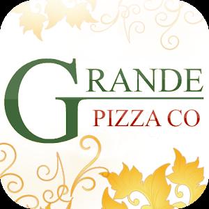 App Grande Pizza APK