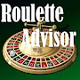 Roulette Advisor APK icon