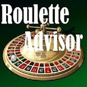 Roulette Advisor