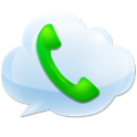 Tongtong Free Call icon