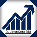 Dr. Liemen Depot-Brief icon
