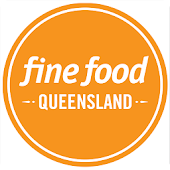 Fine Food Queensland 2014