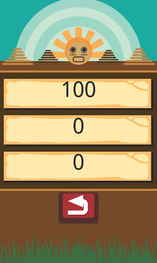 玩解謎App ヒットーテム免費 APP試玩