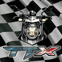 Yamaha TTx Revolution 2 icon