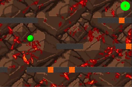Transforming Survival Games APK v8-8 Free Download - AppBalo