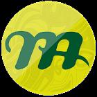 Hanacaraka icon