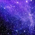 3D Milky Way (Pro) logo