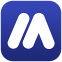 MyBroadband icon