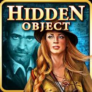 Detective Quest [Full]