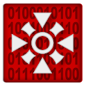 Binary Blitz icon