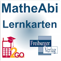 MatheAbi Lernkarten 2011 logo