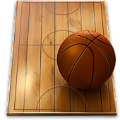 Download Basketball 3 Point Shot 2015 APK for Laptop