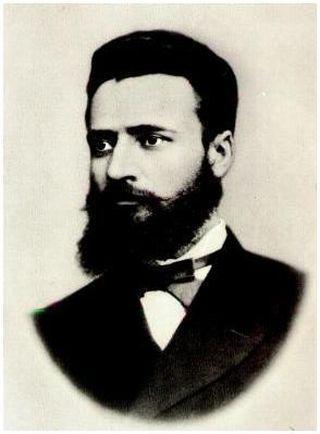 Х. Ботев - Поезия и проза