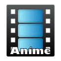 Anime Video Site Viewer icon