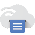 Cloud Print download