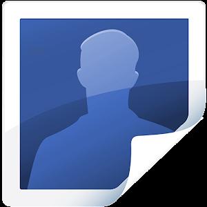 FotoFolio for Facebook 攝影 App LOGO-硬是要APP