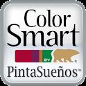 ColorSmart de BEHR® Mexico icon