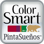 ColorSmart de BEHR® Mexico