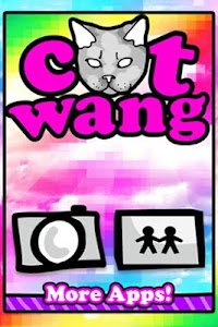 Catwang v1.8