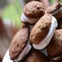 وصفات حلويات بيتية icon