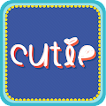 App FreeFont - Cutie APK for Windows Phone