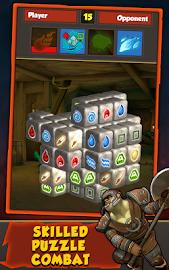 Hero Forge Screenshot 18