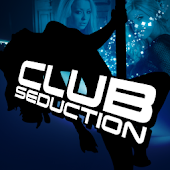 Club Seduction