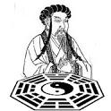 諸葛靈驗神籤~易經金錢卦~風水世家之擲爻神籤卜卦(諸葛神籤) icon