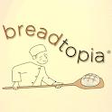 Breadtopia icon