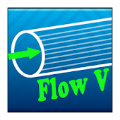Flow Velocity