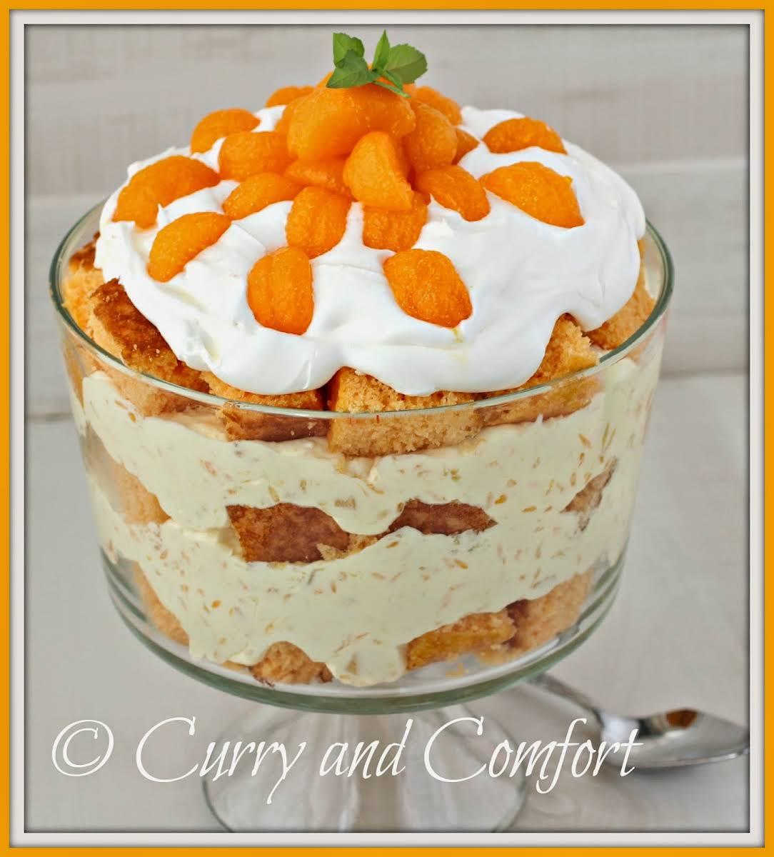 Fanta Instant Cake Recipes Youtube