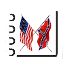 Civil War Encyclopedia icon