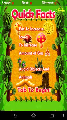 玩免費冒險APP|下載超级甲壳虫运行 app不用錢|硬是要APP