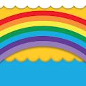 Gay-O-Meter Full Version icon