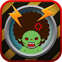 Fryfun Speed Optimizer Pro icon