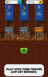 Doomsday Preppers™ v126.0.0