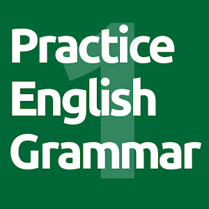 Practice English Grammar Android Apps On Google Play