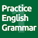 Practice English Grammar - 1 icon
