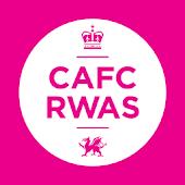 Royal Welsh - Sioe Frenhinol