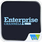 Enterprise Channels MEA icon