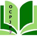 OCPJP7 Exam Prep 600 Questions icon
