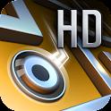 Dark Nebula HD – Episode One v1.0 APK