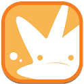 다섯손가락 (구로구) icon
