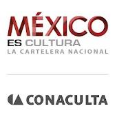 México es Cultura - Conaculta