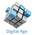 Digital Age Previewer icon
