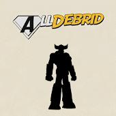 Alldebrid